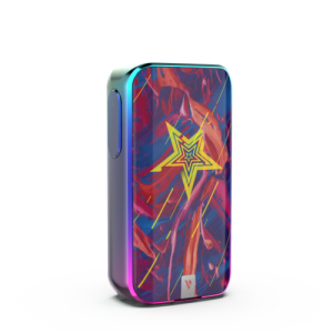 Vaporesso Luxe 220W Touch Screen TC MOD (Rainbow)