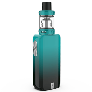 Vaporesso Luxe Nano 80W Touch Screen TC Kit 2500mAh (Blue, 3.5ml)